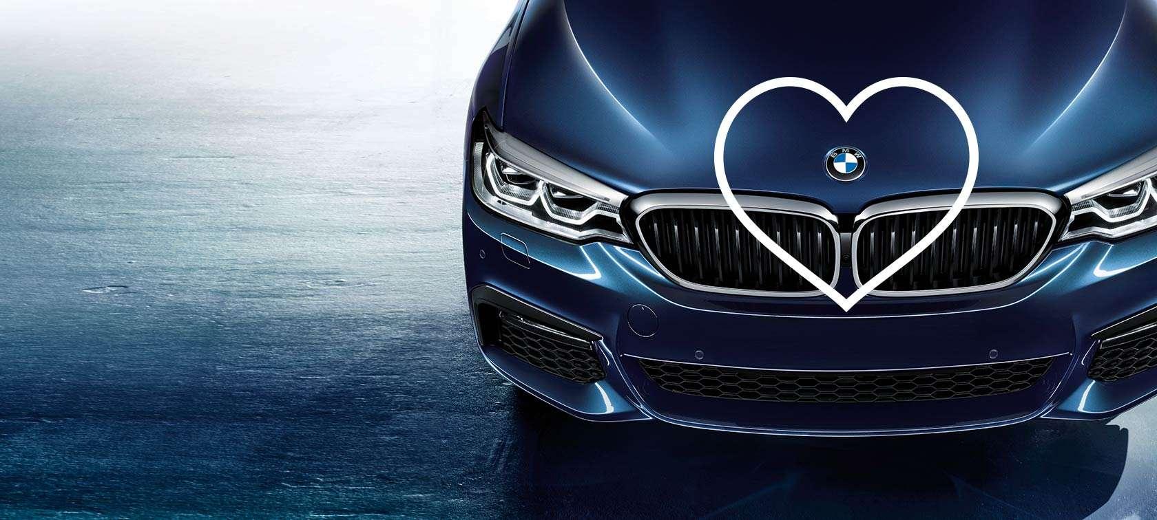 0% opłaty wstępnej, do 100% odliczenia kosztów leasingu – promocja BMW 8