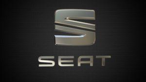 Promocja finansowa w salonach SEAT 1