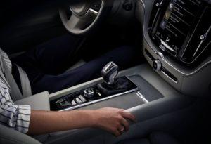 Kupując Volvo XC60 zyskasz do 10 tysięcy złotych 16