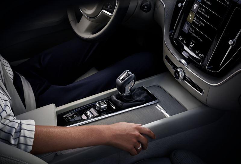 Kupując Volvo XC60 zyskasz do 10 tysięcy złotych 5