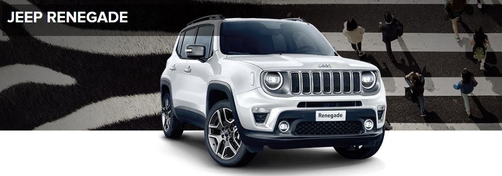 jeep-leasing