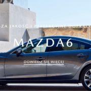 Specjalne oferty na modele Mazdy z 2018 roku 17