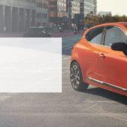 Nowe Renault Clio od 499 zł netto miesięcznie 14