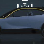 Corsa-E z dotacją z Funduszu Niskoemisyjnego Transportu 19