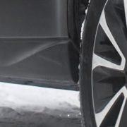 Komplet opon zimowych w prezencie od Subaru 12
