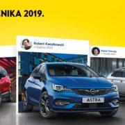 Opel Astra z rabatem do 9 tysięcy złotych 24