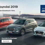 Wielka wyprzedaż rocznika 2019 w Hyundai 17