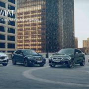 Promocyjne finansowanie w BMW 12