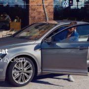 Volkswagen Passat od 714 zł netto miesięcznie 19